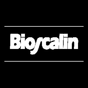 Bioscalin - Soluzioni innovative contro la caduta dei capelli