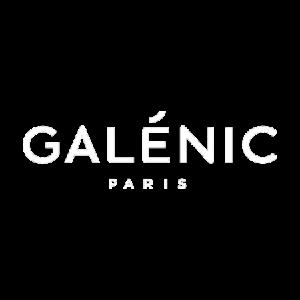 Galénic - Creatore di formule d'eccezione