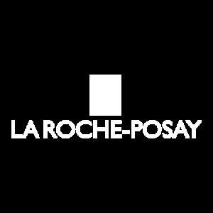 La Roche-Posay - Prodotti per il trattamento viso, corpo, capelli e trucco