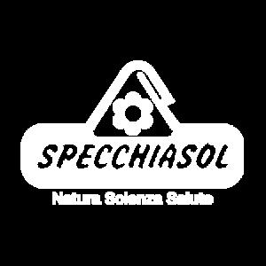 Specchiasol - Fitoterapia per la natura, scienza e salute