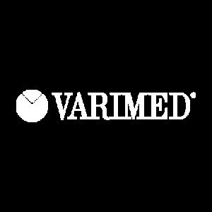 Varimed - Prevenzione e terapia per tutto l'anno